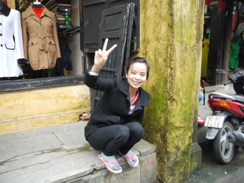 小谷建仁の~ただいま世界一周中~Blog