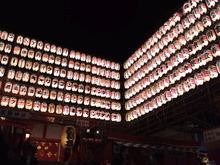 小谷建仁のBlog-CA3F01920001.jpg