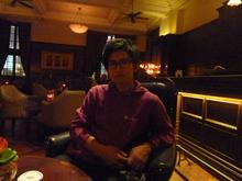 小谷建仁のBlog
